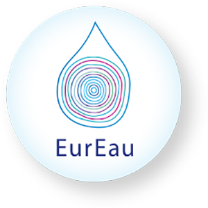 watenergy eureau copy